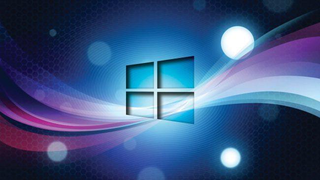 Windows Store — the future center of Windows?