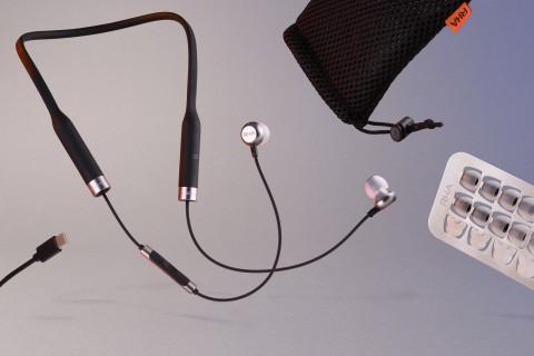 Wireless ear RHA ma750 is Wireless and MA650 Wireless will soon go on sale