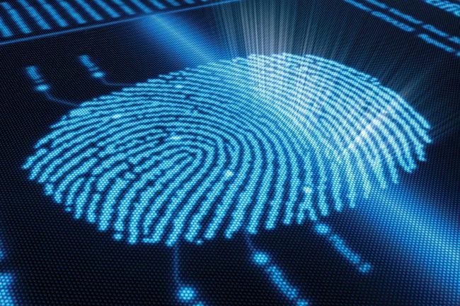 10 amazing methods of criminalistics of the future