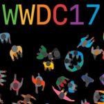 11482 Apple's WWDC 2017: summarizing