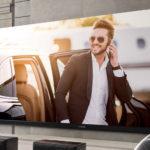12208 C Seed 262: 5.7-foot 4K TV for half a million dollars