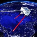 12297 China broke the record for quantum teleportation