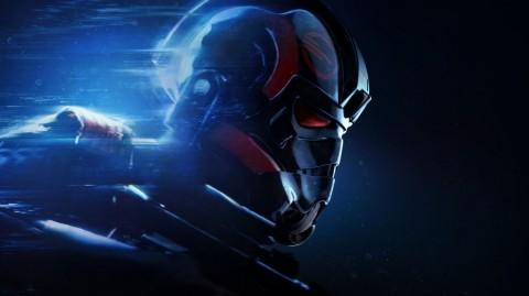 EA revealed details of a beta test Star Wars Battlefront II