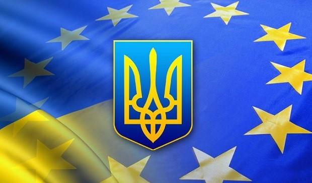 Earned a visa-free regime between Ukraine and the EU