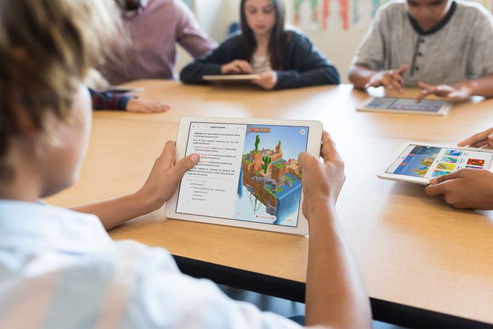 Как выбрать планшет советы экспертов – Дети с планшетом