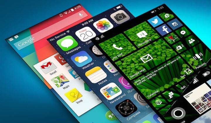 Как выбрать планшет советы экспертов – Операционные системы
