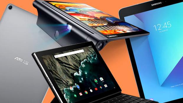 Как выбрать планшет советы экспертов – Планшеты на Android