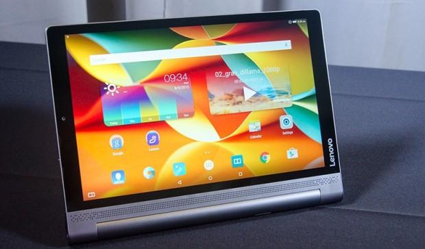 Как выбрать планшет советы экспертов – Lenovo планшет на Android