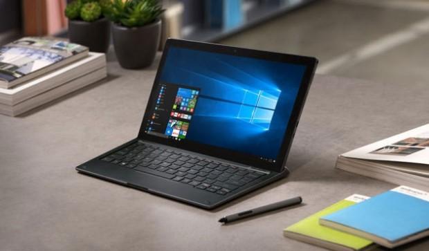 Как выбрать планшет советы экспертов – Windows-планшет