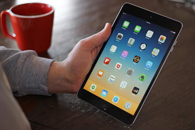 Как выбрать планшет советы экспертов – Планшет на iOS