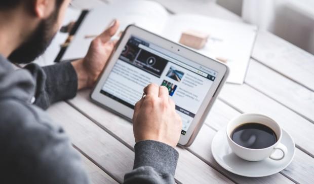 Как выбрать планшет советы экспертов – Планшет для работы