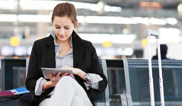 Как выбрать планшет советы экспертов – Автономность