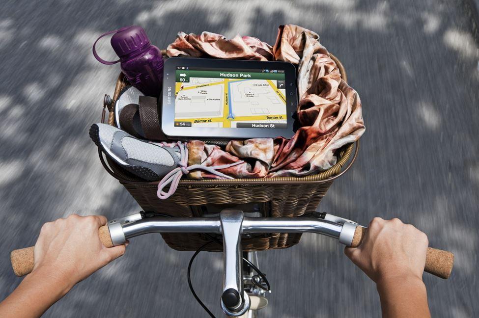 Как выбрать планшет советы экспертов – GPS