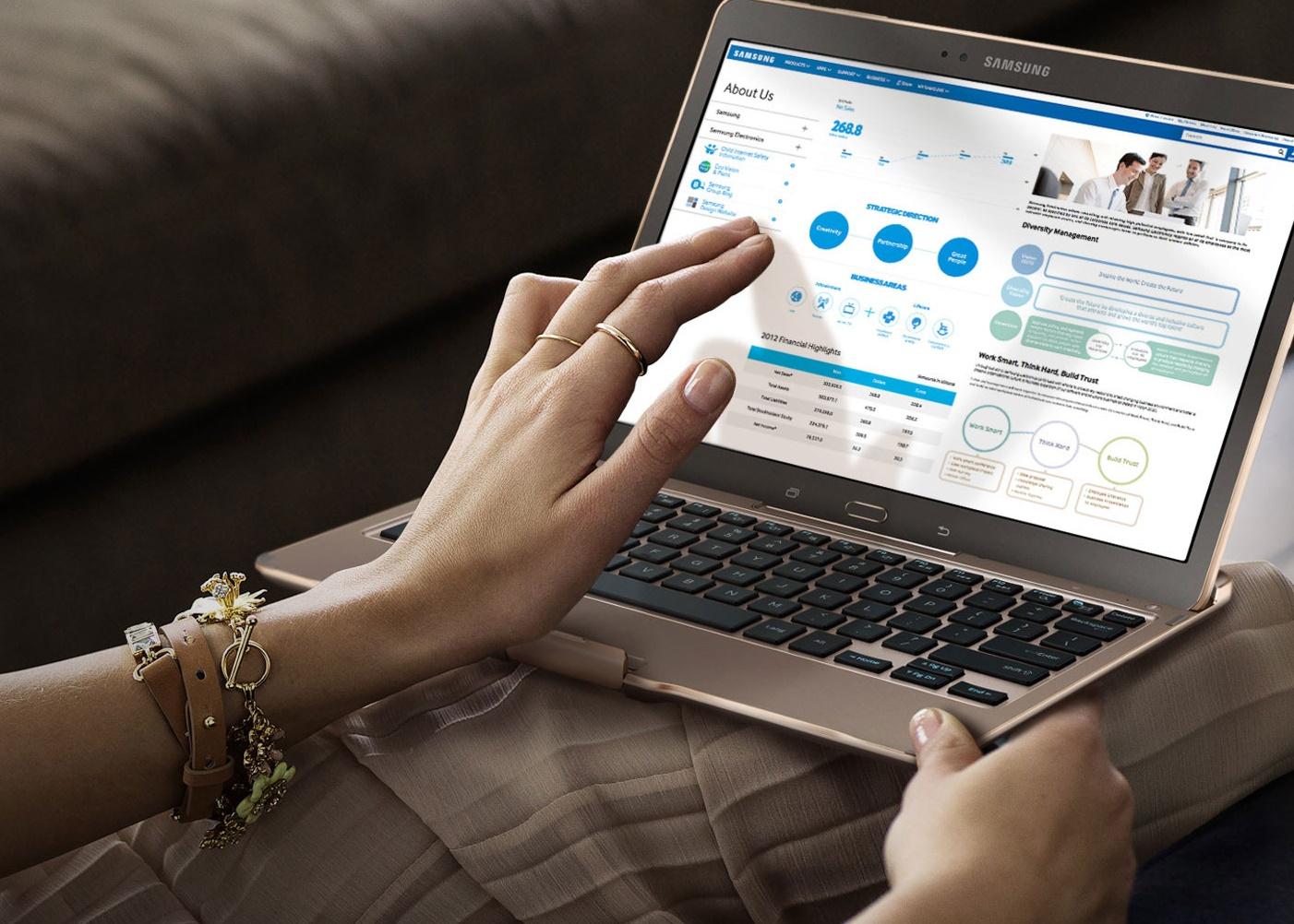 Как выбрать планшет советы экспертов – Планшет с клавиатурой