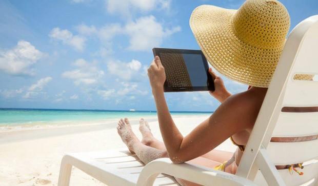 Как выбрать планшет советы экспертов – Планшет для отдыха