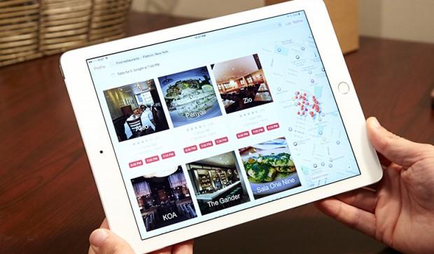 Как выбрать планшет советы экспертов – iPad в руках