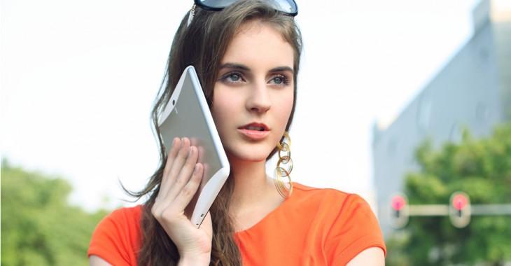 Как выбрать планшет советы экспертов – Звонки с планшета