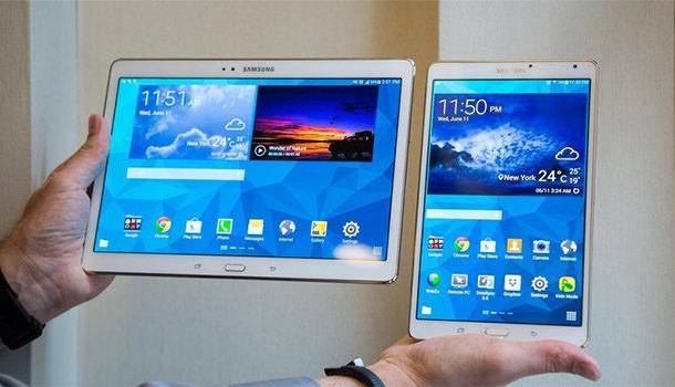 Как выбрать планшет советы экспертов – Планшеты Samsung