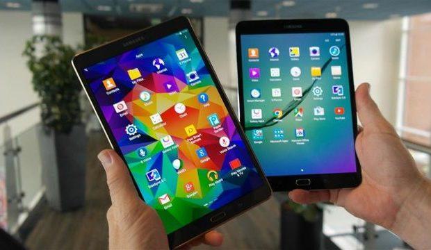 Как выбрать планшет советы экспертов – Дисплей
