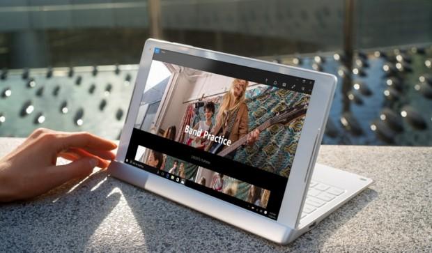 Как выбрать планшет советы экспертов – Экран