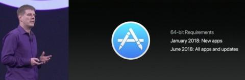 Insides #979: Moto Z2, Samsung Galaxy Note 8, Nubia UI 5.0, Apple vs 32-bit applications
