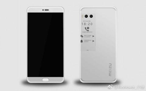 Insides #989: Meizu Pro 7, Samsung Galaxy Tab A 8.0 (2017), Moto G5S Plus, Leagoo T5