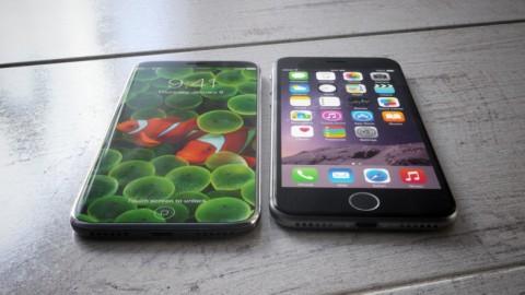 Insides #994: iPhone 8, Google Pixel 2, Vivo X11 Oukitel U22