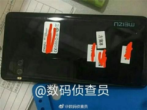 Insides #995: Meizu Pro 7, Ulefone T1, ASUS ZenFone 4A