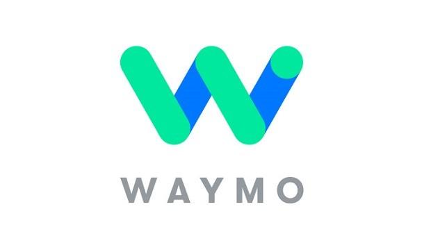 Kompanyai Waymo began testing self-driving trucks