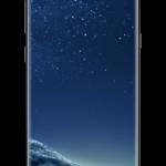 12434 Samsung to yield Apple's innovative technology