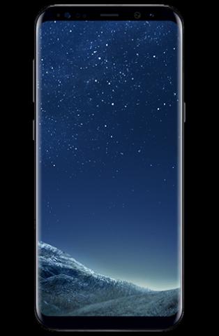 Samsung to yield Apple's innovative technology