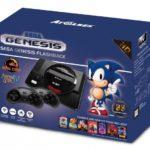 12150 Sega will bring back its fans