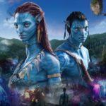 "12605 Shooting sequels ""Avatar"" will begin in September"