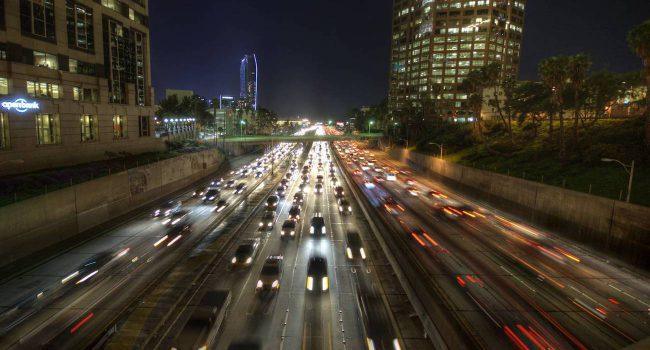 Smart auto will predict heart attacks in drivers