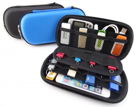 Выбор есть: полезные мелочи для смартфонов