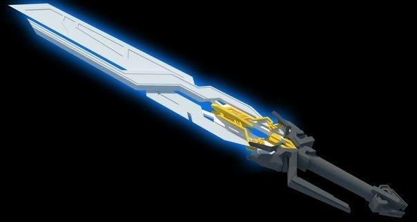 звездный меч.jpg