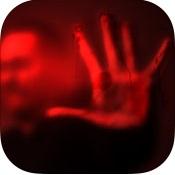 Топ-10 приложений для iOS и Android (5 - 11 июня) - Mrityu - The Terrifying Maze Horror Survival Logo