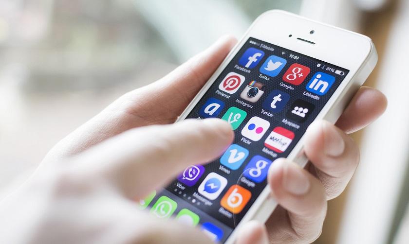 "Ukrainian operators ""celebrate"" bezviz: changes in roaming tariffs Kyivstar, Vodafone and lifecell"