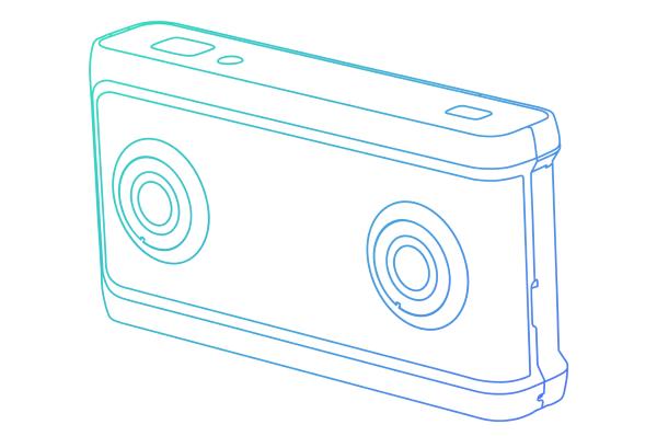 VR-видео для всех: YouTube запускает формат VR180-2