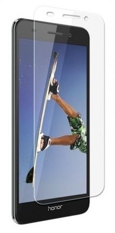 What to buy for Huawei Nova