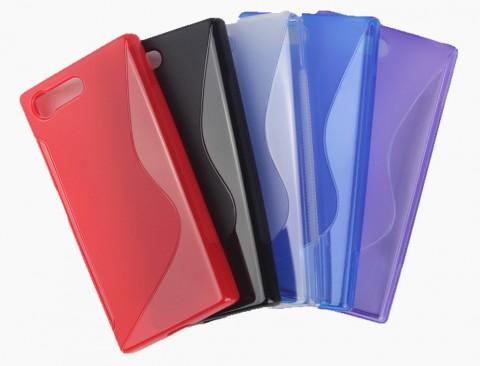 Что купить для Sony Xperia X Compact