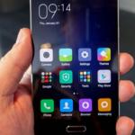 13968 7 ways to take a screenshot on Xiaomi