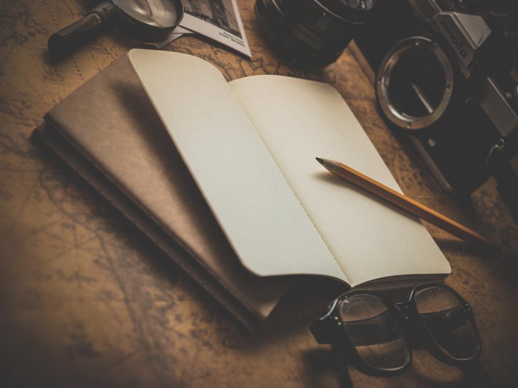 Умное чтение-с карандашом