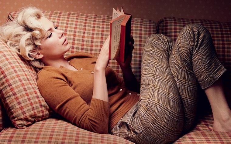 Чтение-как хобби