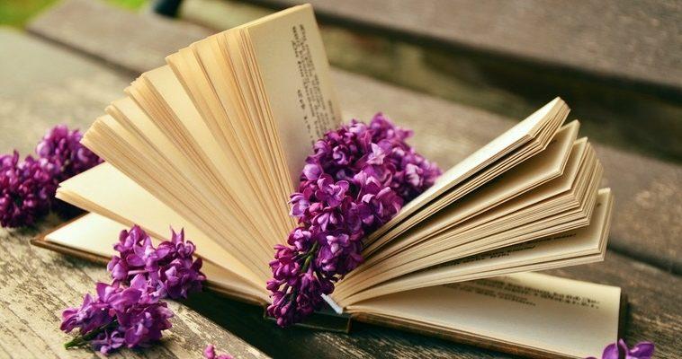 Как читают успешные люди-советы и рекомендации
