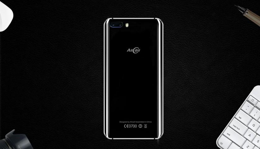AllCall Rio: на что способна двойная камера смартфона-2