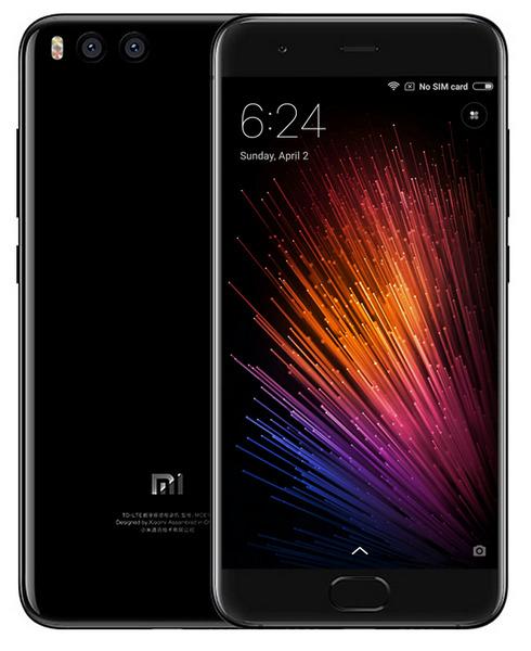 Акция на OnePlus 5 и смартфоны Xiaomi в GearBest-2