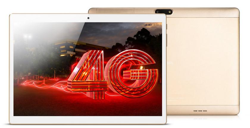 GearBest распродает планшеты и гаджеты Xiaomi-4