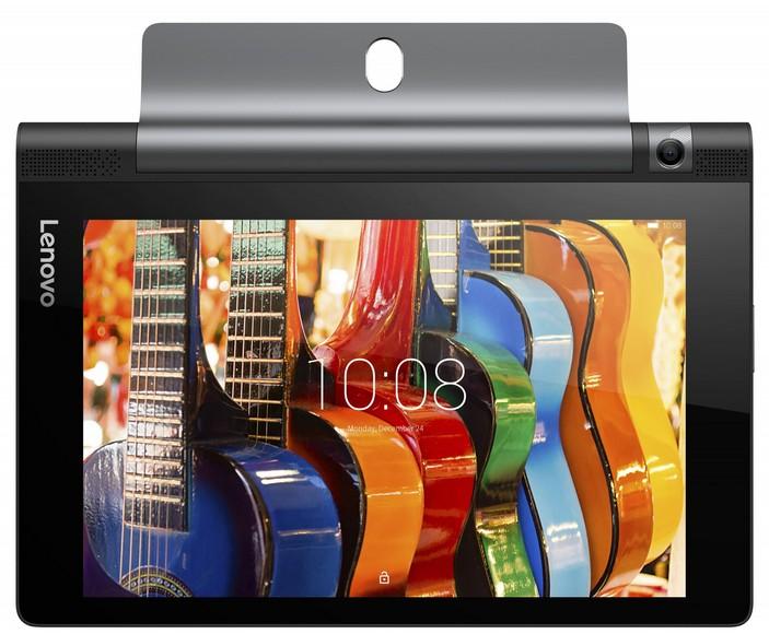 GearBest распродает планшеты и гаджеты Xiaomi-5