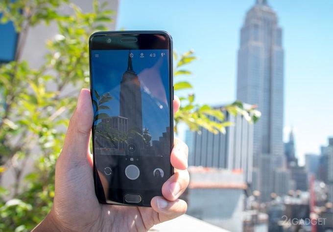 Fotosmoralo dual camera 5 OnePlus checked professional (42 photos)